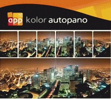 AutopanoPro