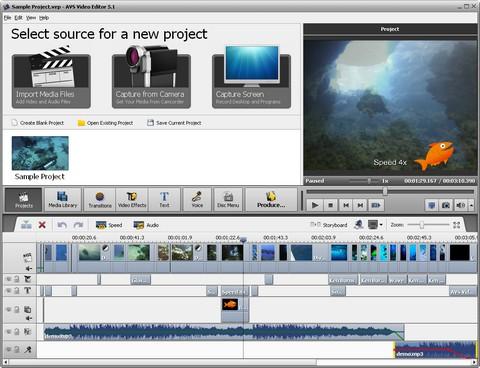 VideoEditor1