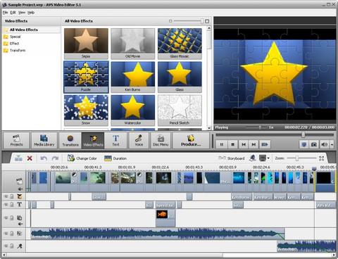 VideoEditor_2